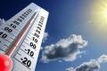 تطورات الحالة الجوية حتى مطلع الأسبوع القادم