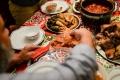 كيف تكتسب قواما رشيقا وتتجنب زيادة الوزن في رمضان؟