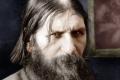 الراهب الروسي المجنون الذي سيطر على زوجة القيصر.. وانهارت الإمبراطورية بسببه