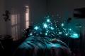 هل يمكن إكمال حلم قطعه استيقاظك المفاجئ؟