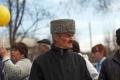 """من هم أحفاد جنكيز خان المسلمون الذين يخشون """"الاضطهاد الروسي؟"""