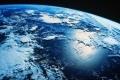 قد لا تتخيل ما سيحصل إن اختفى الأكسجين من الكون لـ 5 ثواني فقط!