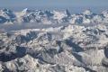 كيف يستفيد سكان مناطق الجليد المتجمد من ذوبانه؟