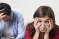 جهاز جديد يستطيع التنبُّؤ بمصير زواجك وإلى متى سيستمر!