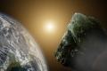 كوكب وكويكب ونيزك وشهاب ومذنَّب.. هل تعرف الفرق بين الأجرام السماوية؟