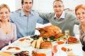 8 فوائد صحية وجمالية للصيام في رمضان