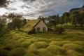 بالصور... الطبيعة التي لا تصدق في أيسلندا