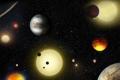 """اكتشاف آلاف الكواكب خارج مجرة """"درب التبانة"""""""
