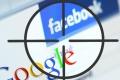 شركات الإنترنت تتعهد باحترام خصوصية عملائها