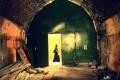 بالصور... اكتشاف مستشفى في القدس عمره ألف عام