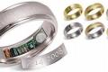 خاتم زواج يحرق أصابعك لتذكيرك بيوم زواجك