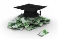 تكلفة الدراسة في أفضل 10 جامعات في العالم