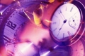 نعم فعلها العلماء: اختراع جهاز يصنع فجوة عبر الزمن لمحو أخطاء الماضي !!