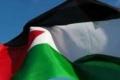 الفلسطيني مروان عبد الحميد رئيسًا لـ 20 مليون مهندس في العالم