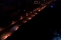 بالفيديو : الصين تحطم الرقم القياسي بأطول عملية تفجير لجسر من الأسمنت طوله 3.2 كلم!