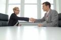 كيف تجتاز مقابلة العمل بنجاح ؟