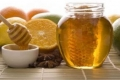 كيف تعرف العسل الأصلي من المغشوش ؟