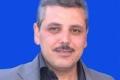 قابيل قتل هابيل.... تفاصيل أليمة لمقتل الشاب عماد جوابرة واللغز كُشف
