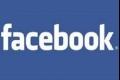 فى الفتره الاخيره تم اغلاق حسابات كثيره على موقع الفيس بوك والسبب....؟؟