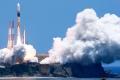 """إطلاق قمر """"دايتي"""" الياباني لمراقبة الأرض ورصد آثار الكوارث"""
