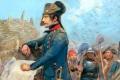 هكذا كاد رأس نابليون أن يقطع خلال الثورة الفرنسية