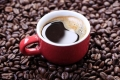 بعد كم دقيقة من شرب القهوة يبدأ تأثيرها وما المقدار الآمن لتناولها؟