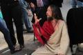 نوع من الجنون يحكم بقبضته على زوار القدس القديمة ويجعلهم يقومون بأفعال غريبة جداً.. ماذا ...