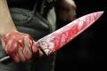 مصرع امرأة طعنا بالسكين على يد شقيقها شمال الضفة