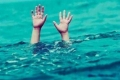 وفاة طفل غرقا في أحد مسابح رام الله
