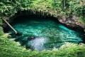بالصور؛ تعرف على أجمل أماكن السباحة في العالم لم تسمع بها من قبل