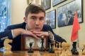 الروسي كارياكين بطلاً للعالم بالشطرنج السريع
