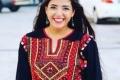 وزارة الصحة تصدر بيانا هاما حول وفاة الطالبة الجامعية مرح العيساوي