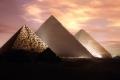 """نيزك داخل هرم """"خوفو"""".. علماء يحاولون فك أسرار """"عرش فضائي"""" للفرعون المصري"""