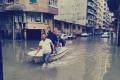 كارثة...5 مدن على بعد 3 درجات من الغرق بينها مدينة عربية