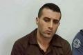 توضيح هام من عائلة الخاروف من نابلس والمتهم إبنها بقتل الإسرائيلية الحامل