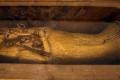 """""""اكتشاف القرن"""": مقبرة توت عنخ آمون ستظهر أسراراً غامضة"""