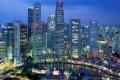 10 غرائب لا تعرفها عن ماليزيا!