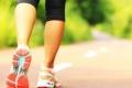للطلبة ..المشي 4 آلاف خطوة يومياً يحافظ على مخك وذاكرتك