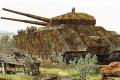 سلاح مرعب سعى هتلر لصنعه خلال الحرب العالمية الثانية