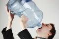 خرافات عن العطش في رمضان