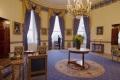 كم ستبلغ تكلفة البيت الأبيض لو عُرض للإيجار؟