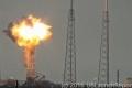 """""""سبيس إكس"""" تستأنف مهمات إطلاق الصواريخ بعد التجربة الفاشلة قبل أشهر"""