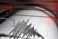 زلزال بقوة 5.7 درجة يضرب شرق تركيا