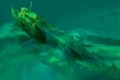 فيديو| حل لغز سفينة غرقت قبل 90 عاماً