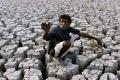 الهند تعاني أكبر أزمة مياه في تاريخها وأرقام مفزعة عن الوفيات