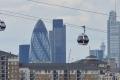 لندن على رأس المدن التى يقطنها أصحاب المليارات
