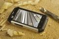 أول هاتف مضاد للكوارث بنظام كيت كات