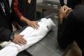 عاجل| الشرطة والنيابة تكشفان ملابسات مقتل طفلة على يد زوجة والدها