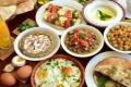 ماذا تتناولين في السحور الأول من رمضان؟!