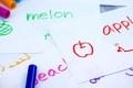 كيف يتحدث الأطفال لغة ثانية بطلاقة دون فقدان لغتهم العربية؟